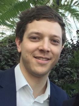 Matthew Kirkham