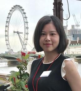 Jialan Hong