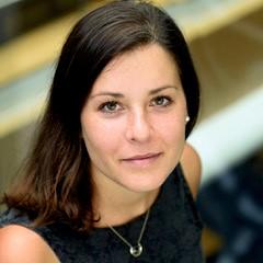 Manon Haemmerli