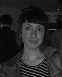 Jess Whelligan